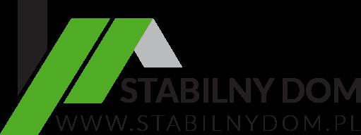 stabilny -dom